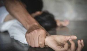 Ayah Bejat di Bone Setubuhi anak Gadisnya Setiap Hisap Narkoba Sejak Tahun 2016