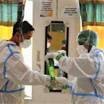 Rencana Indonesia untuk menjual vaksin China ke publik ditunda di tengah kritik