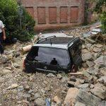 Sedikitnya 42 orang tewas di Jerman saat badai melanda Eropa