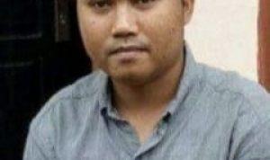 Lapidak Sultra Sorot Temuan BPKP Terkait Dugaan Penyelewengan Angaran Dana Covid-19 di Buton Utara