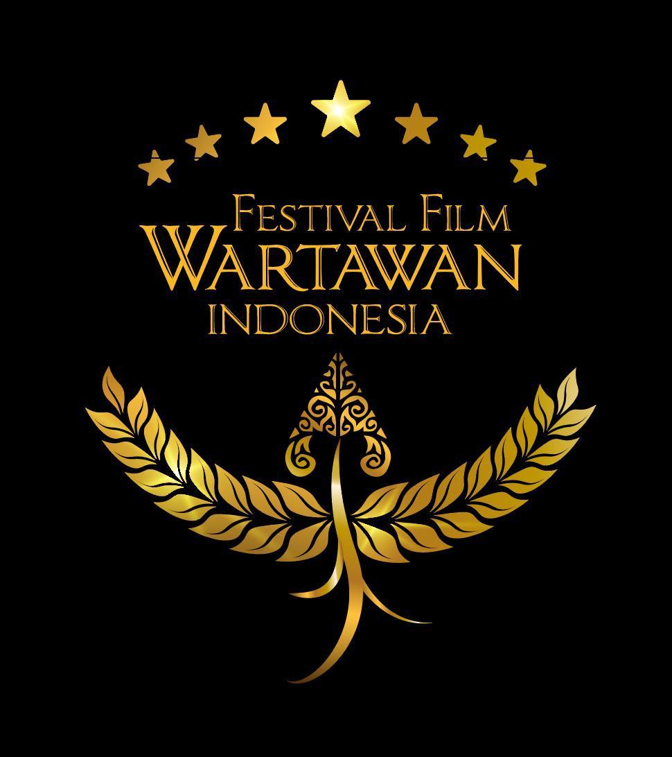 Festival Film Wartawan Indonesia Sediakan 30 Piala