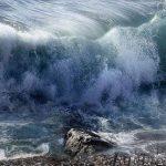 Gempa Magnitudo 8,7 dan Tsunami 29 Meter di Pantai Selatan Jawa Timur adalah Potensi bukan Prediksi : BMKG