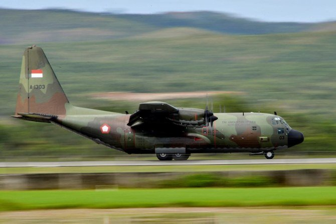 Taliban Rebut Kekuasaan, TNI AU kirim pesawat untuk pemulangan WNI dari Afghanistan
