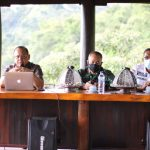 Tim Satgas Covid-19 Jeneponto Tuntas Gelar Sosialisasi Vaksinasi di 11 Kecamatan
