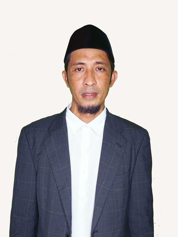 9 Program Unggulan Samsuddin Rabung Menarik Simpati Masyarakat Palajau